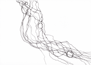 Intuitives Coaching mit Neurographik