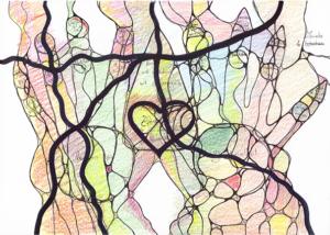 Handeln mit Neurographik