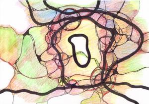 Ressourcen integrieren mit Neurographik